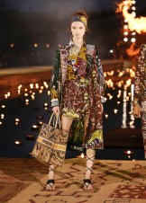 DIOR__READY TO WEAR_CRUISE 2020_LOOKS_007