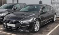 2018_Audi_A7_S_Line_40_TDi_S-A_2.0