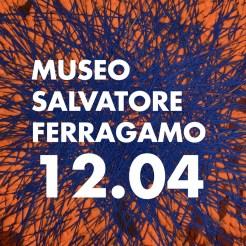 salvatore-ferragamo_sustainable-thinking3_luxe