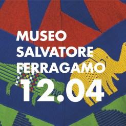 salvatore-ferragamo_sustainable-thinking4_luxe