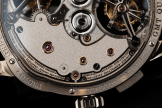 greubel-forsey-quadruple-tourbillon-gmt6_luxe