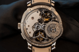 greubel-forsey-quadruple-tourbillon-gmt5_luxe
