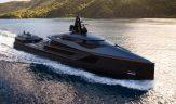 yacht-esquel-oceanco-3luxe