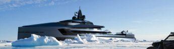 yacht-esquel-oceanco-2-1-1024x292-luxe_net_