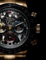 artisans-de-geneve-montoya-gold-daytona-rolex-luxe-net
