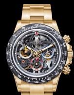 artisans-de-geneve-montoya-gold-daytona-rolex-luxe