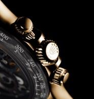 artisans-de-geneve-montoya-gold-daytona-rolex-luxe___net
