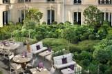 joy-fouquets-7_luxe
