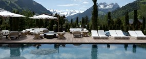 Swiss-Deluxe-Hotels-The-Alpina-Gstaad_7