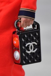 chanel_cruise5_2020_luxe