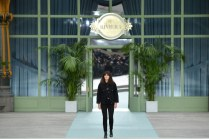 chanel_cruise2_2020_luxe