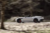 aston_martin_BDS_superleggera_volante4_luxe