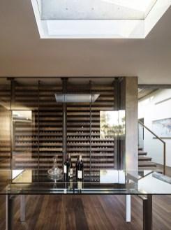 oak_pass_house4_luxe