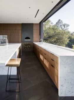 oak_pass_house2_luxe