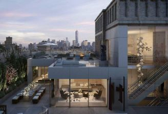 jeff-bezos _penthouse-new-york_luxe