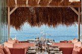 myconian_villa_collection1_luxe