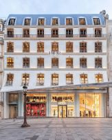 dior_champs-elysees_luxe
