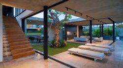 villa-saachi6_luxe