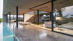 villa-saachi_luxe