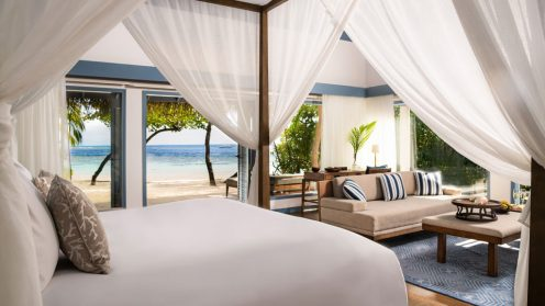 raffles-hotel-luxe-maldives-meradhoo3_luxe