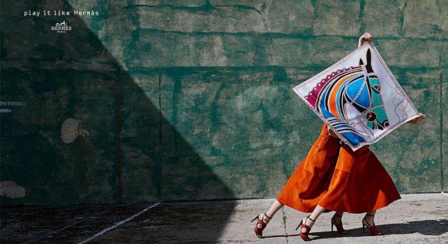 Hermès : Une croissance exceptionnelle en 2019