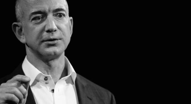 Jeff Bezos : Premier trillionaire de l'histoire en 2026 ?