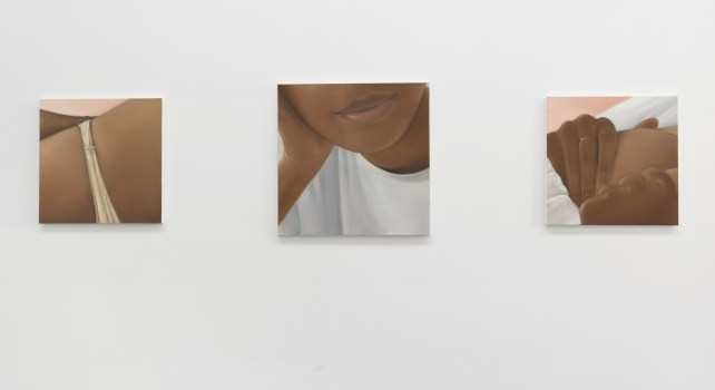 ATM Gallery NYC : Une première exposition personnelle signée Alexis Ralaivao