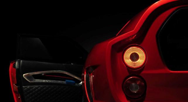 Ferrari Breadvan 2021 : La renaissance d'un modèle hors-normes