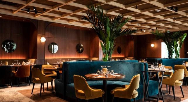 Quels sont les restaurants et bars où aller dès le 19 Mai 2021?