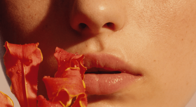 September Issue : Quels sont les indispensables beauté et bien-être de la rentrée ?