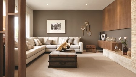 Designing Your Home Interior with Luxury Home Goods   THE LUX COLUMN Designing Your Home Interior with Luxury Home Goods