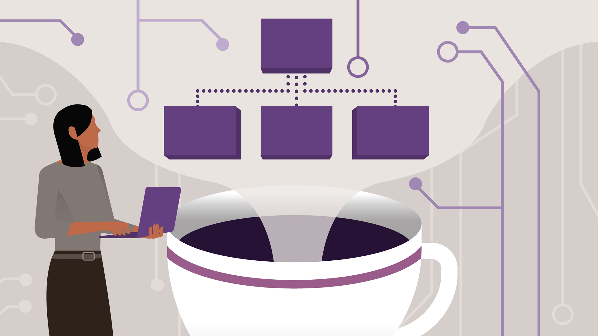 Java Certification Course Tutore