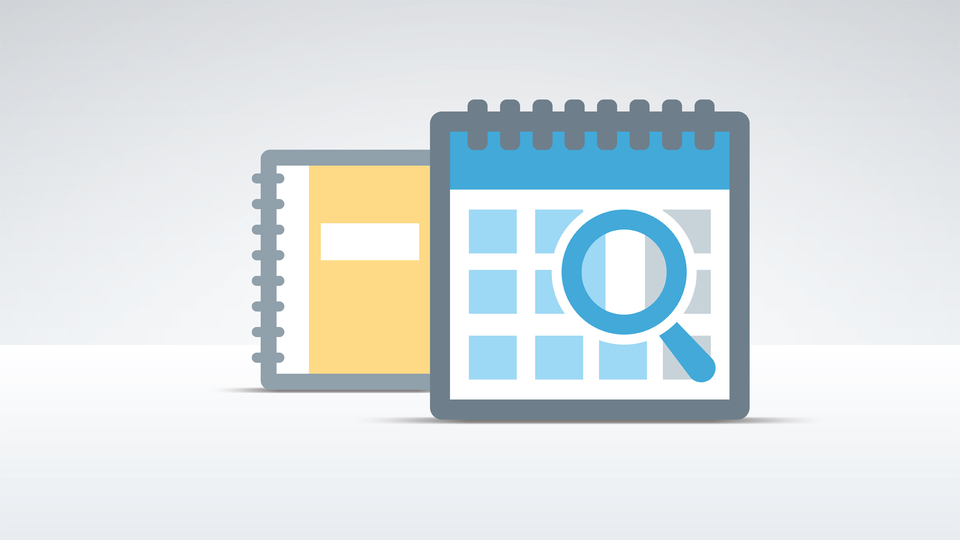585 x 565 jpeg 114kb operations manual template 12 free samples – Microsoft Office Manual Template