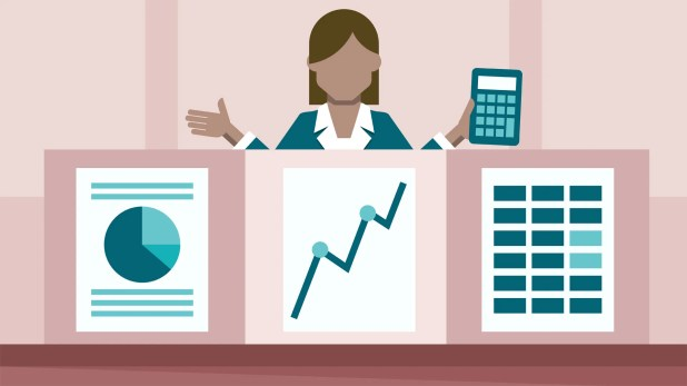 Finance+For+Nonfinancial+Managers