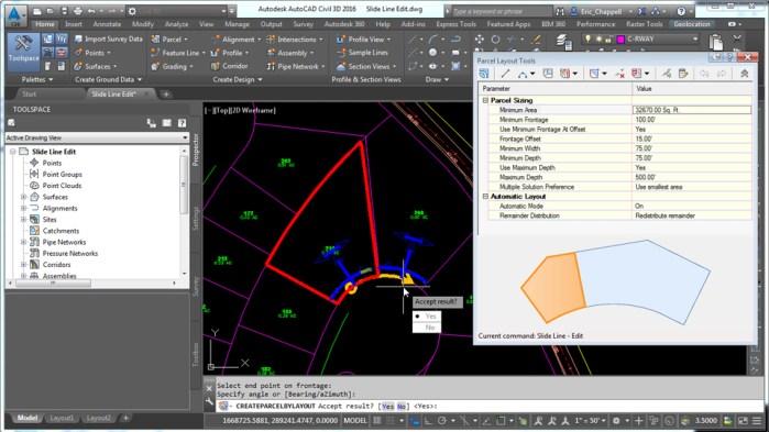 Image result for CSS Civil Site Design
