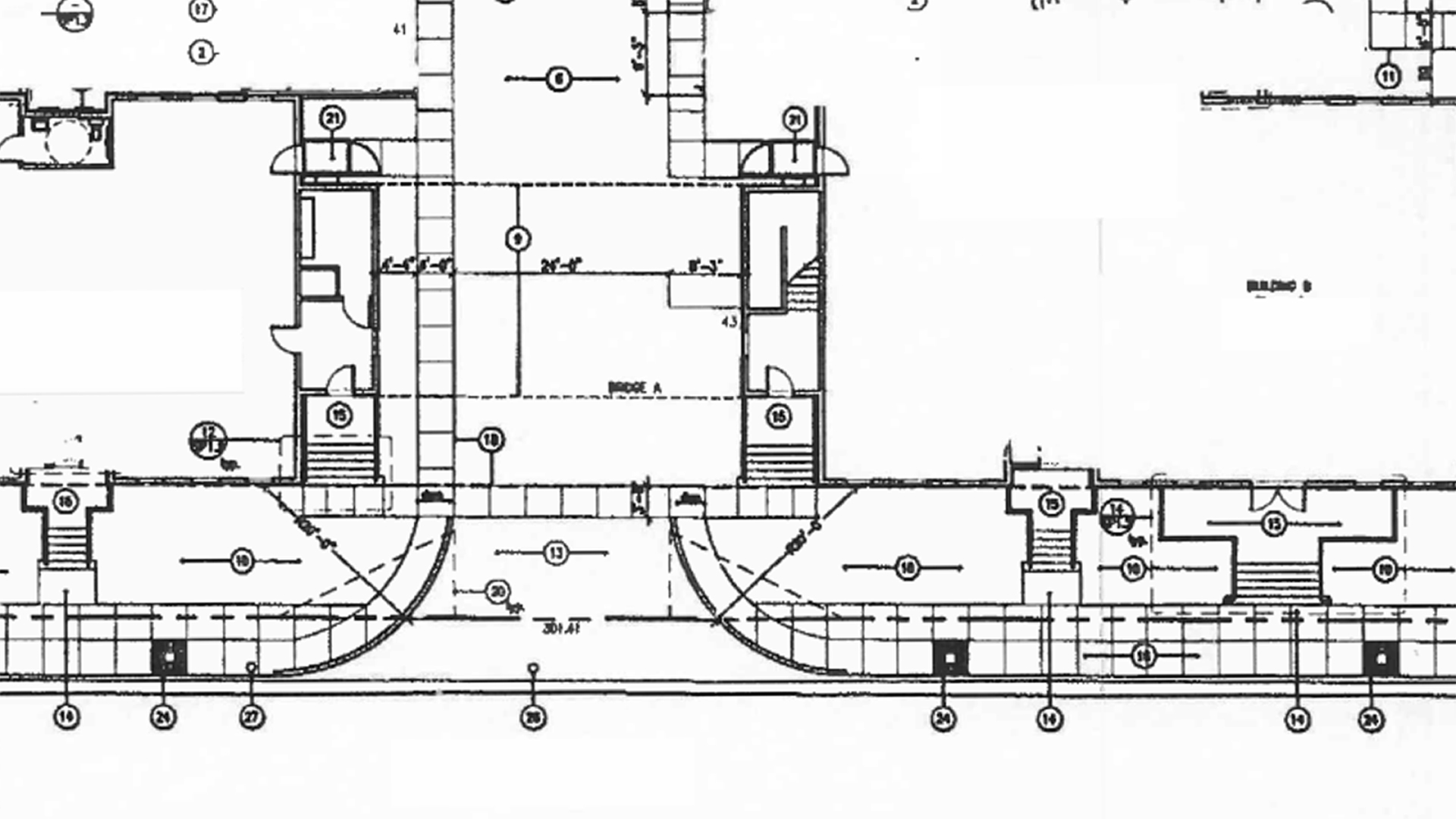 Piping Layout Drawings Download