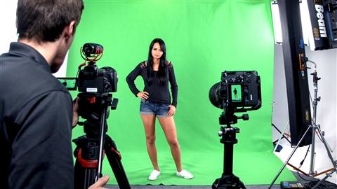 Photoshop - Online Courses, Classes, Training, Tutorials on Lynda