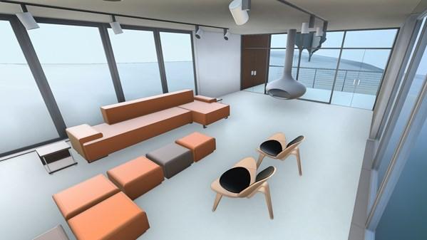 Revit For Interior Architecture