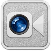 facetime_ios_icon