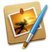 pixelmator.jpg