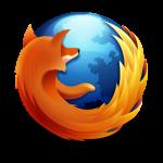 Pianificazione di Mozilla per liberare lIOS App di Firefox in futuro