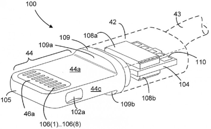 lightning_connector_patent_1