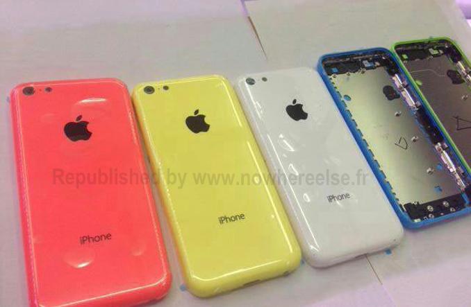 iPhone-Plastique-Couleurs-Foto