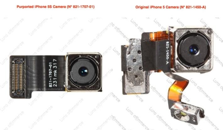 iPhone-5S-Camera-1
