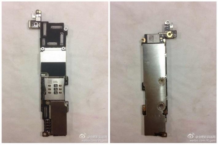 iphone_5c_logic_board_weibo