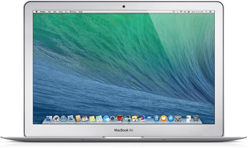 macbook_air_mavericks_roundup_header