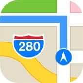Apple continua ad amplificare gli sforzi delle mappe con i nuovi fornitori di dati di gestione [blog dellIOS]