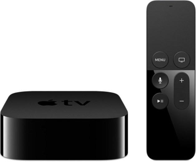 apple_tv_2015_roundup