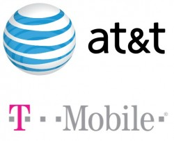 att_t-mobile_logos