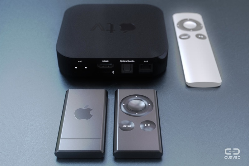 apple_tv_air_concept_1